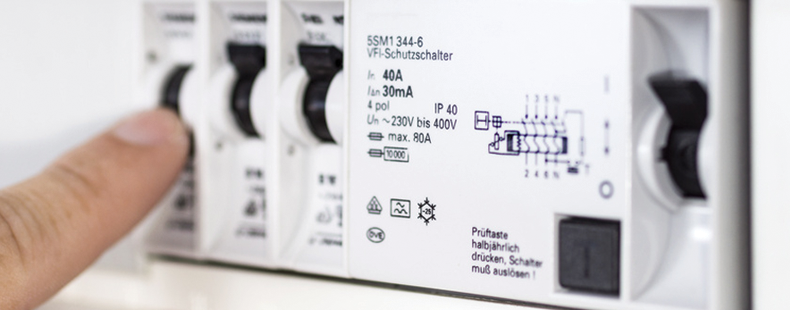 Upgrading your electricity meter