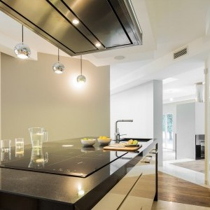 Eclairage intérieur: une <strong>ambiance lumineuse</strong> pour chaque pièce