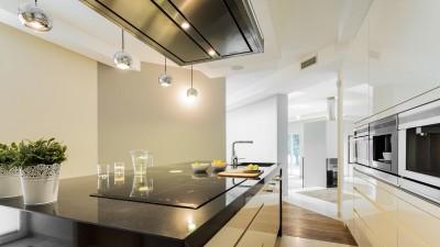 Binnenhuisverlichting: <strong>sfeervol licht </strong>voor elke kamer